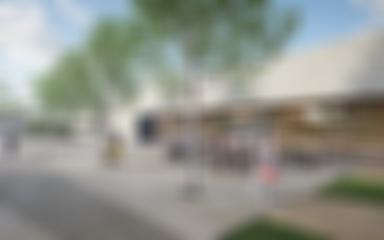 Campus 3D