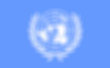 Journée internationale de la paix 21 septembre