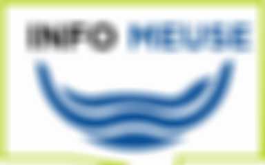 Info Meuse